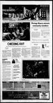 The BG News June 22, 2011