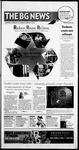 The BG News February 8, 2012