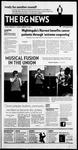The BG News February 17, 2012