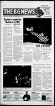The BG News February 29, 2012