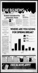 The BG News March 2, 2012