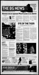 The BG News April 4, 2012
