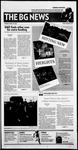 The BG News April 30, 2012