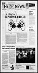 The BG News September 14, 2012