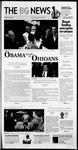 The BG News September 28, 2012