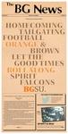 The BG News October 04, 2013