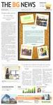 The BG News June 04, 2014