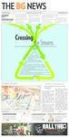 The BG News September 03, 2014