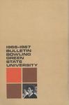1966-1967 Bulletin