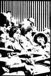 1972-1973 General Bulletin