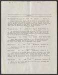 BGSU Football Media Guide: 1939