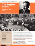 The Hughes Project by David Bixler