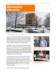 Bibliofiles January 2017