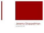 Yelp: Jeremy Stoppelman