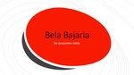 Netflix: Bela Bajaria