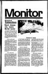 Monitor Newsletter January 1976