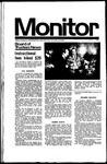 Monitor Newsletter February 1976