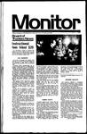 Monitor Newsletter February 1976