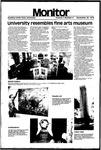 Monitor Newsletter November 20, 1978