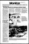 Monitor Newsletter December 04, 1978