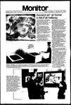 Monitor Newsletter January 22, 1979