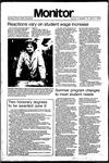 Monitor Newsletter June 04, 1979