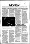 Monitor Newsletter February 11, 1980