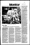 Monitor Newsletter June 02, 1980