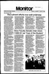 Monitor Newsletter June 09, 1980