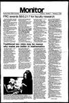 Monitor Newsletter February 02, 1981