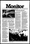 Monitor Newsletter October 12, 1981