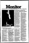 Monitor Newsletter January 25, 1982
