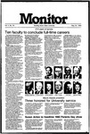 Monitor Newsletter May 24, 1982
