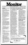 Monitor Newsletter December 13, 1982