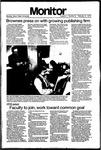 Monitor Newsletter February 05, 1979