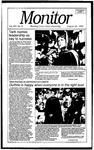 Monitor Newsletter August 20, 1990