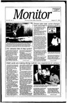 Monitor Newsletter August 27, 1990