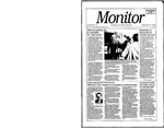 Monitor Newsletter September 24, 1990
