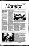 Monitor Newsletter January 28, 1991