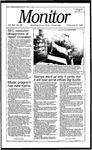 Monitor Newsletter February 04, 1991