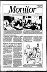 Monitor Newsletter February 11, 1991