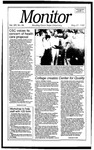 Monitor Newsletter May 27, 1991