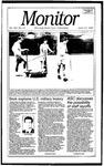 Monitor Newsletter June 17, 1991