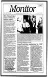 Monitor Newsletter June 24, 1991