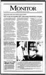Monitor Newsletter June 15, 1992