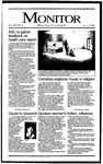 Monitor Newsletter July 13, 1992