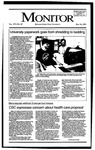 Monitor Newsletter May 24, 1993