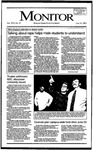 Monitor Newsletter June 14, 1993