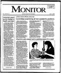 Monitor Newsletter September 06, 1993