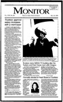 Monitor Newsletter May 16, 1994